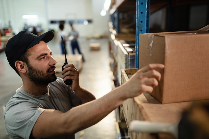 Despacho de mercancías en logística de última milla: 6 errores comunes