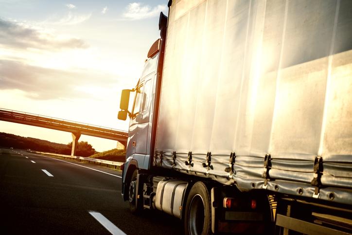Diseño de rutas logísticas para mejorar el transporte y la distribución