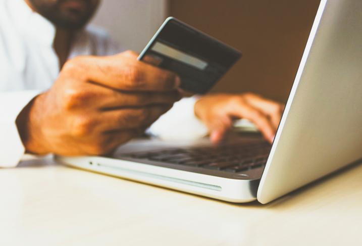 Bigdata en e-commerce y retail: Cuando el cliente deja de ser sólo un conocido