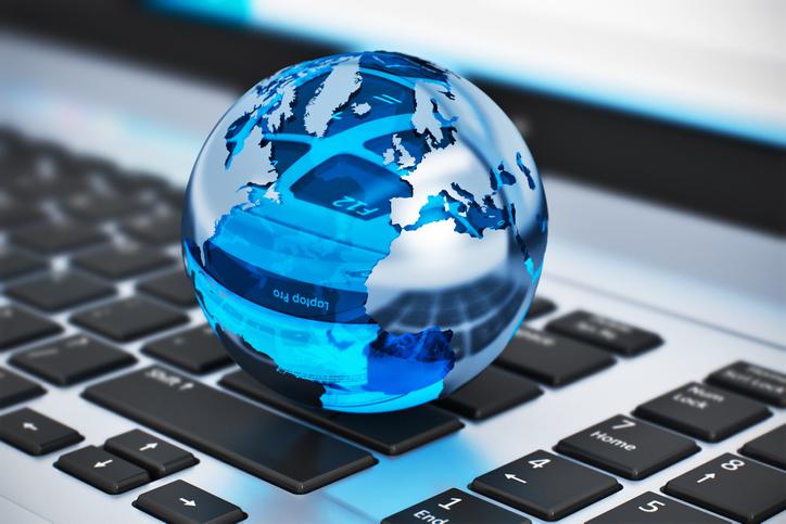 Empresa digital en el sector logístico: ¿qué es y cómo funciona?