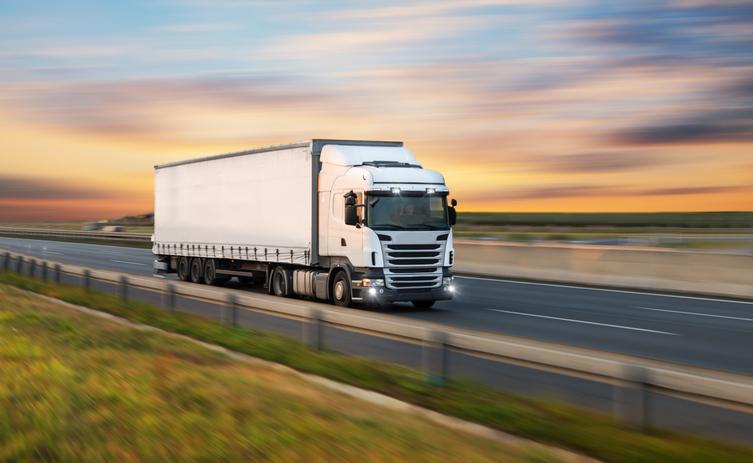 Empresas de transporte terrestre: ¿qué retos tienen?