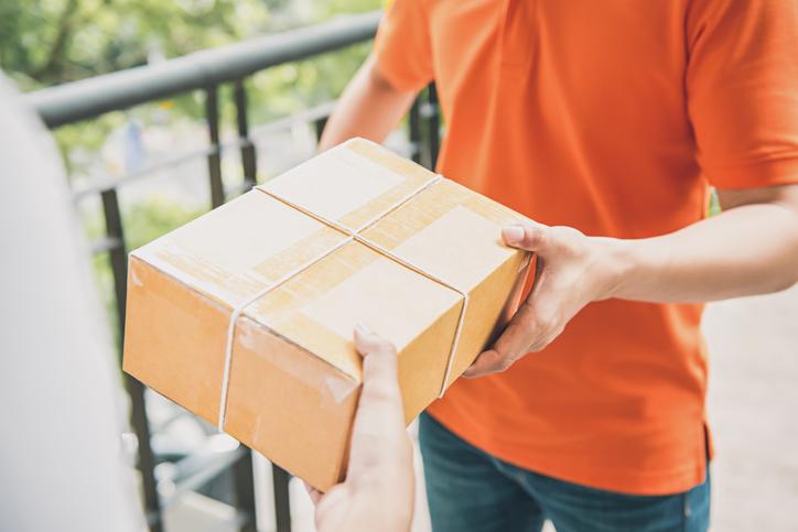 Entrega de mercancía de última milla: Guía Paso a Paso