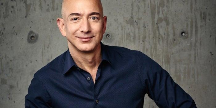 Top 3 estrategias de canales de distribución de Amazon