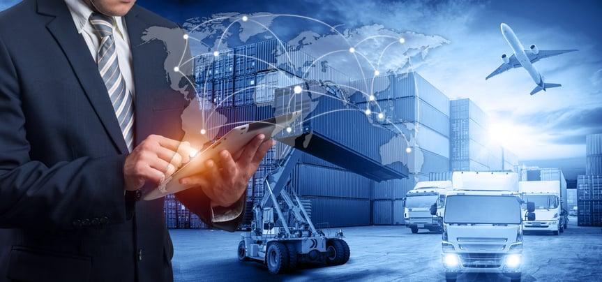 Evaluación de la cadena de suministro: ¿cómo llevarla a cabo?