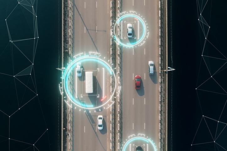 4 mitos sobre el GPS tracker para el control de flotas