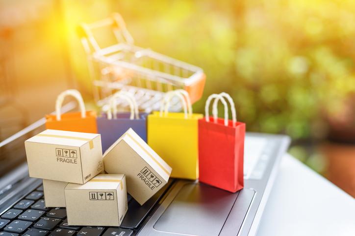 Internet y las transformaciones sociales: 4 nuevos hábitos de compra