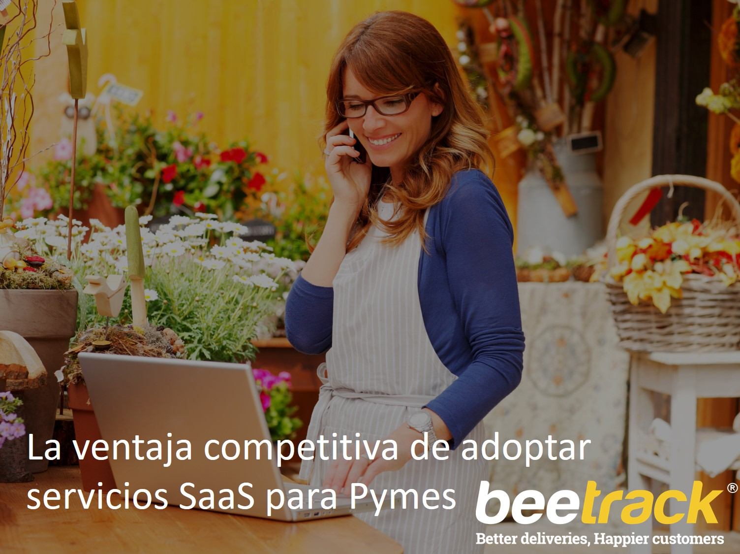 La ventaja competitiva de adoptar servicios SaaS para Pymes-1.jpg