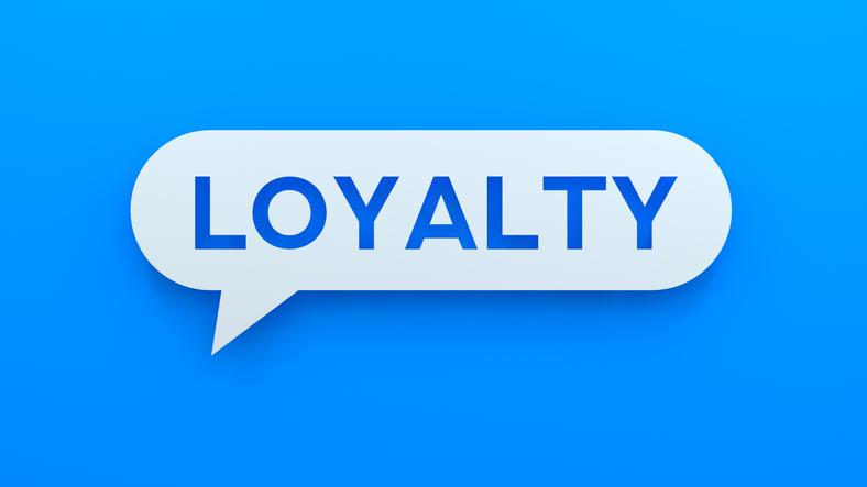 ¿Cómo medir y mejorar la lealtad de marca en e-commerce?