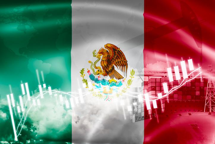 Logística en México: ¿cómo evoluciona y cómo impacta en tu negocio?