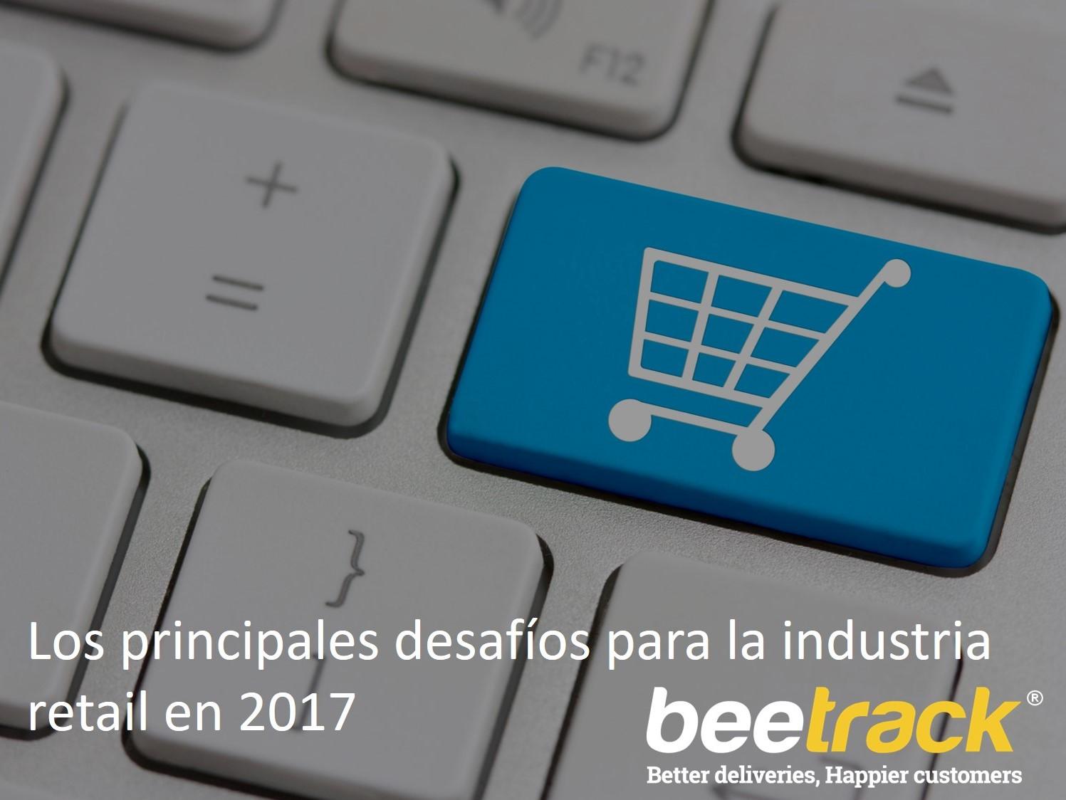 Los principales desafios para la industria retail el 2017.jpg