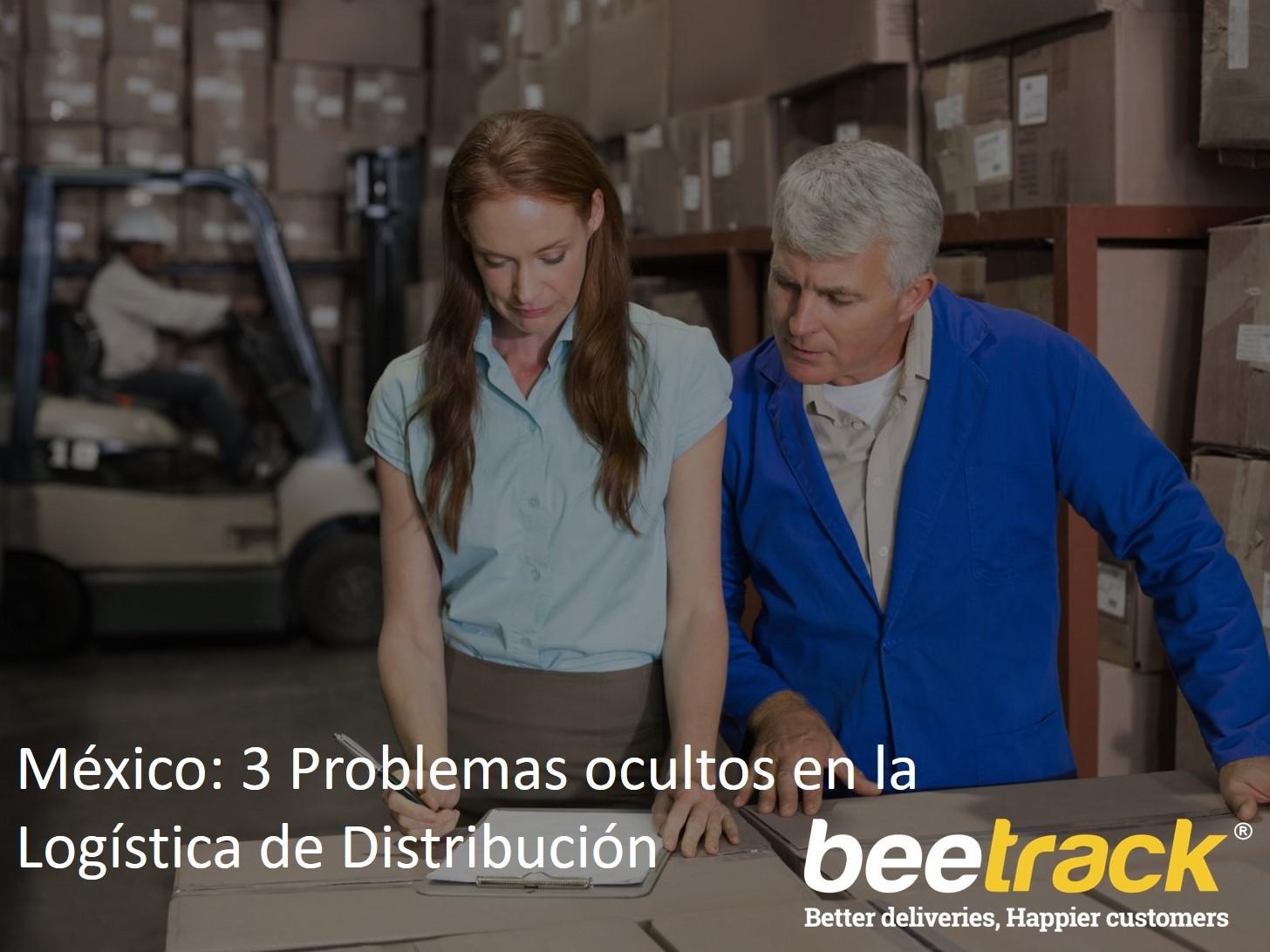 México 3 problemas ocultos en la logistica de distribucion-1.jpg