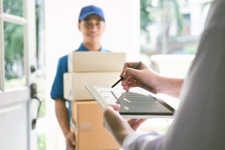 Mal servicio al cliente: 5 formas de evitarlo en logística