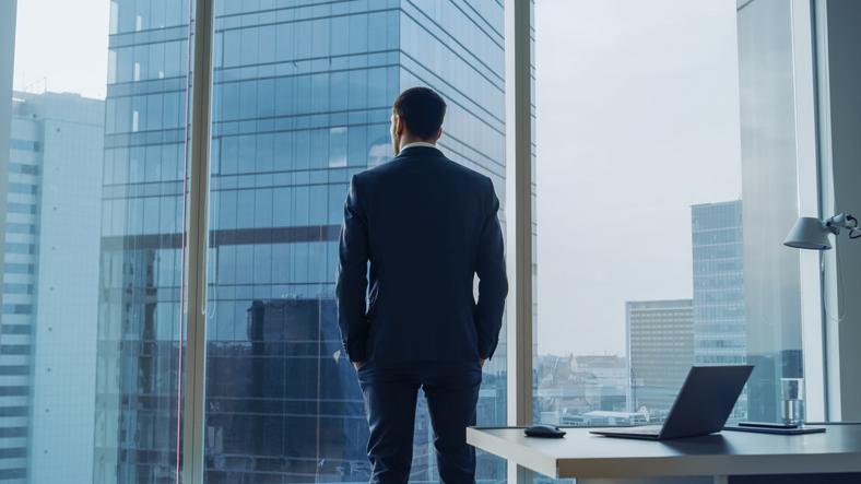 Modelos de gestión de negocios en empresas logísticas