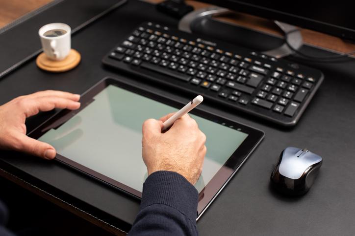 Paperless: 4 ventajas para una empresa logística