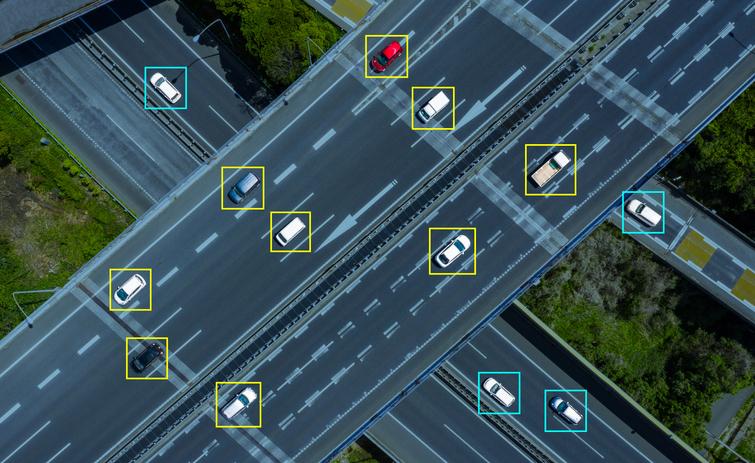 Rastreo inteligente de vehículos: 3 tecnologías de monitoreo de transporte