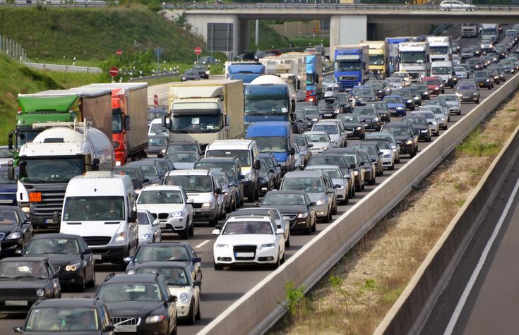 4 peligros al no hacer un rastreo vehicular automatizado en logística