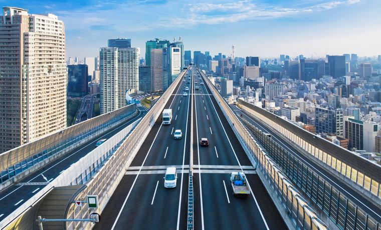 Ruta logística: guía paso a paso para planificarla (última milla)