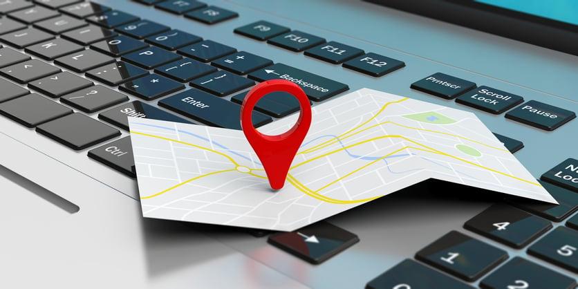 Rutas de distribución logística: ¿cómo y por qué planificarlas?