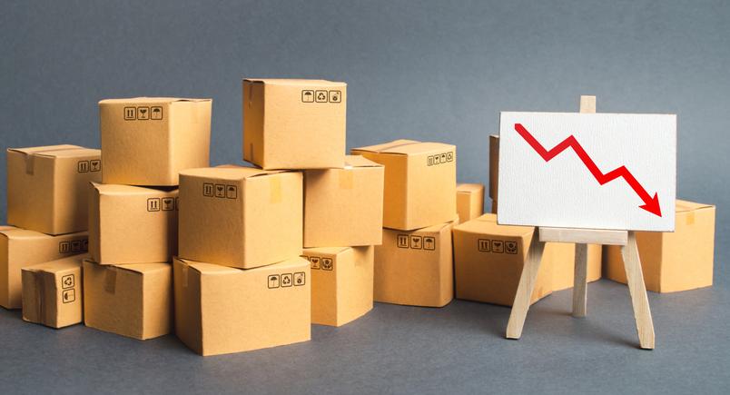 Servicio de entrega a domicilio: 4 errores peligrosos para tu negocio