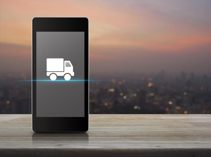 Sistema de seguimiento en transporte logístico: ¿cómo escogerlo?