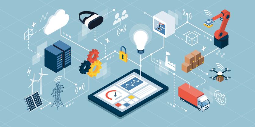 Sistemas de Información Logística (SIL): ¿qué son y para qué sirven?