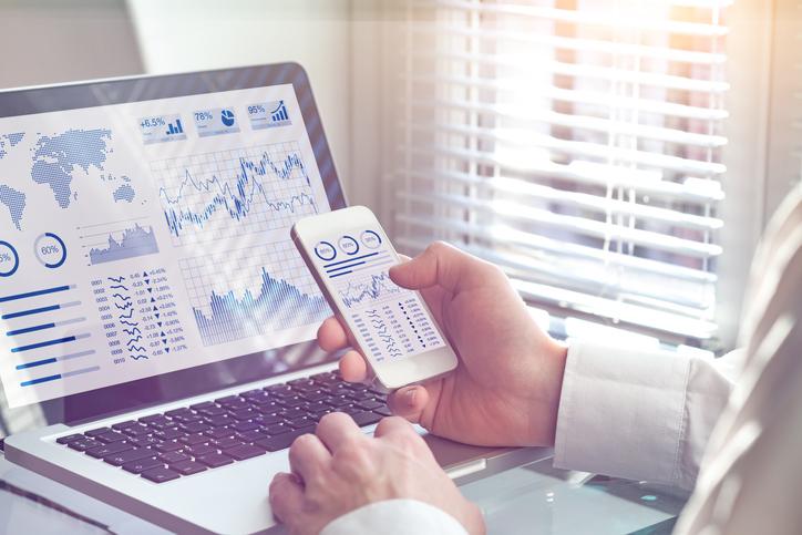 3 usos del Smart Data en la logística del e-commerce