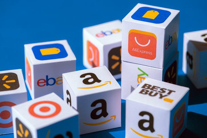 Tendencias del comercio electrónico en 2020-2030 [+ Ejemplos]