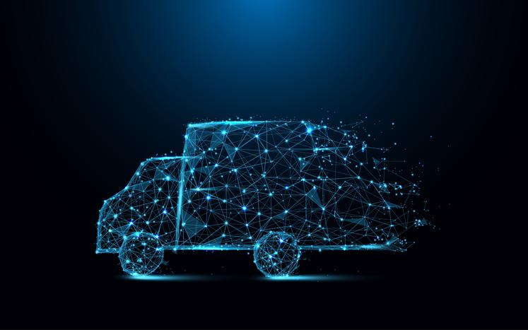 5 nuevas tecnologías para el transporte de productos [2020]