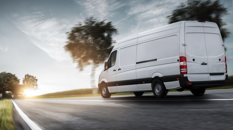 Transporte logístico 2.0: ¿cómo mejorar la última milla al máximo?