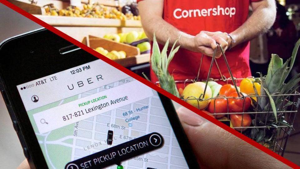 Uber-Cornershop-960x540