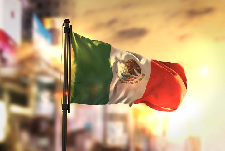 Ventajas y desventajas de la globalización en México [logística]
