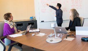 Administración de operación: La clave del desarrollo empresarial