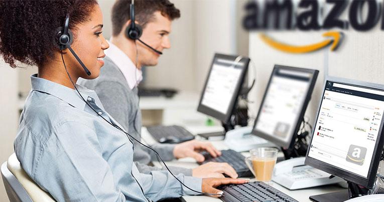 ¿Cómo sobrevivir ante la llegada de Amazon?