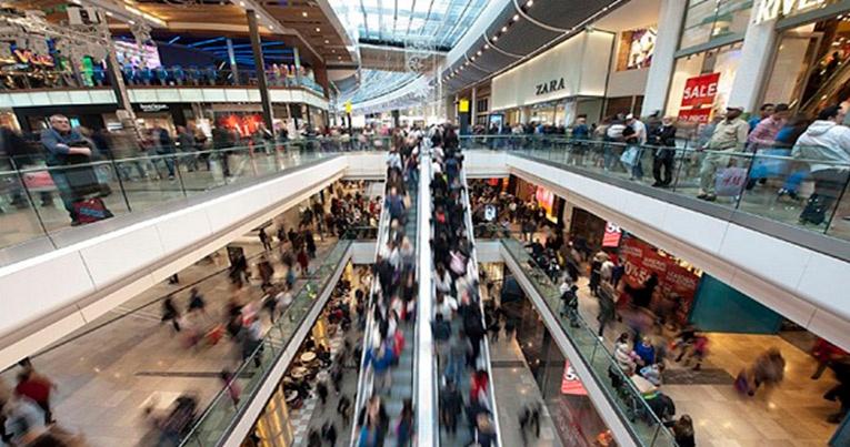Innovación en el Retail regional