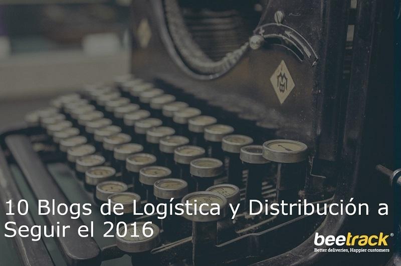 blog-de-logistica-y-distribucion.jpg