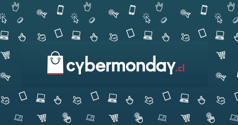 Clientes de Beetrack muestran eficiente performance durante Cyber Monday