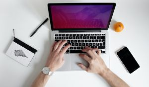 4 Ejemplos de Design Thinking de éxito