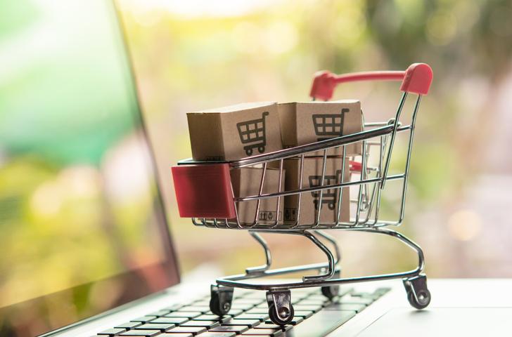 eLogística: ¿cómo debe ser la logística de un e-commerce?