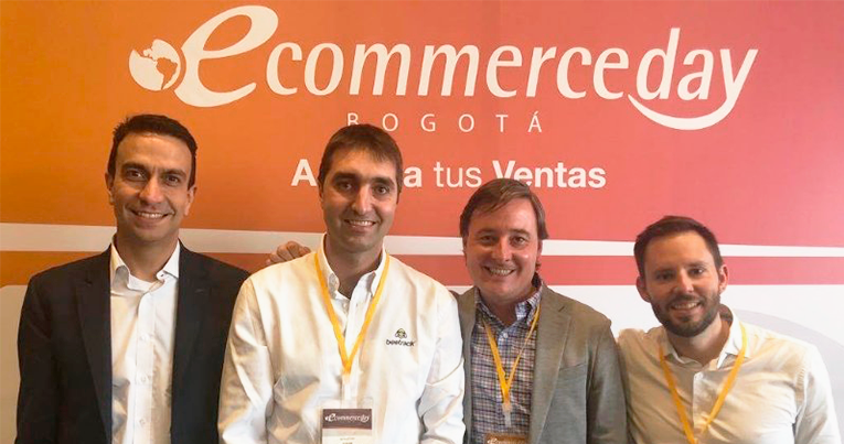 ecommerce_day_colombia_2018_principal