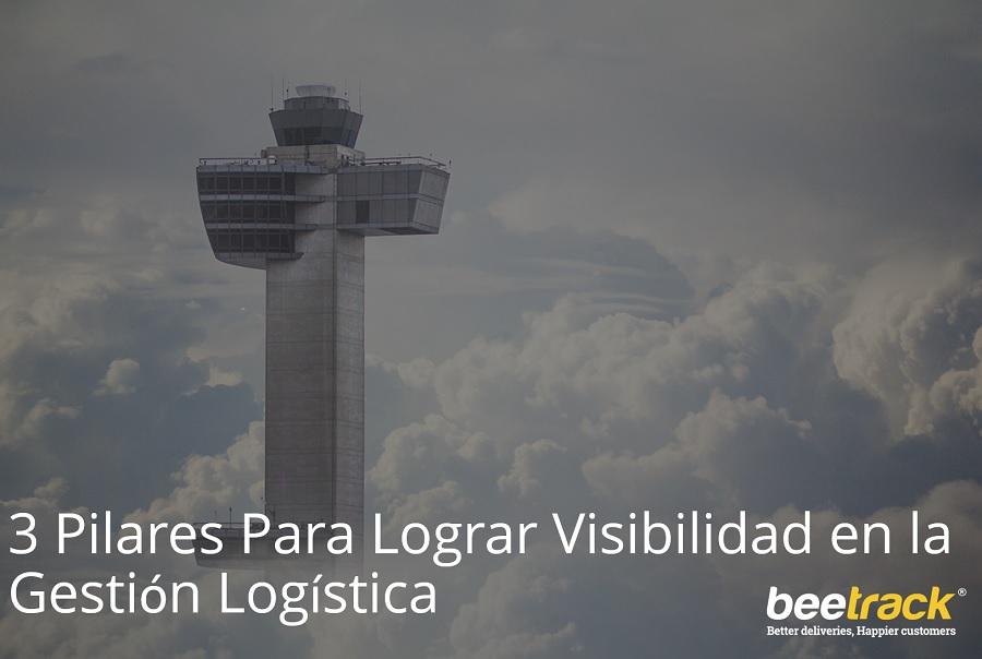 gestion-logistica.jpg