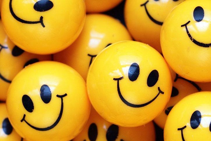 """CEO de Beetrack: """"Un buen despacho puede crear momentos de felicidad que difícilmente dimensionamos"""""""