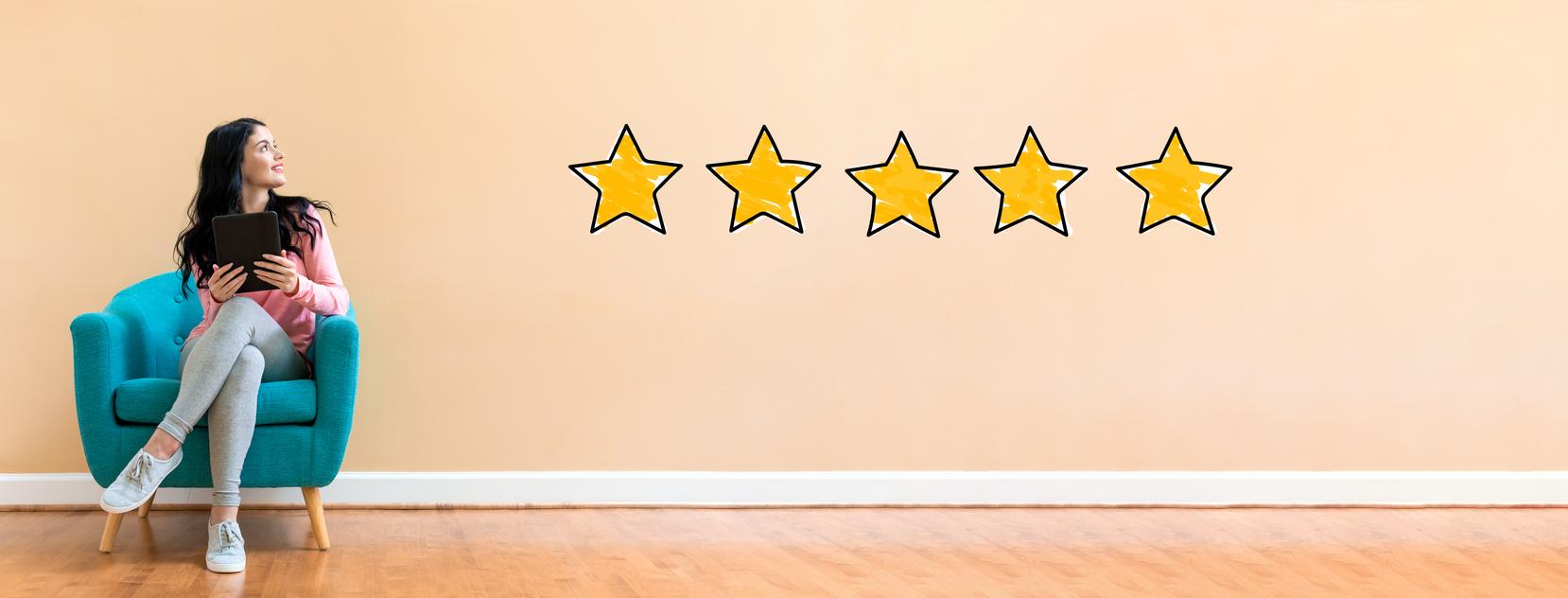 Qué es una estrategia customer centric y cómo aplicarla