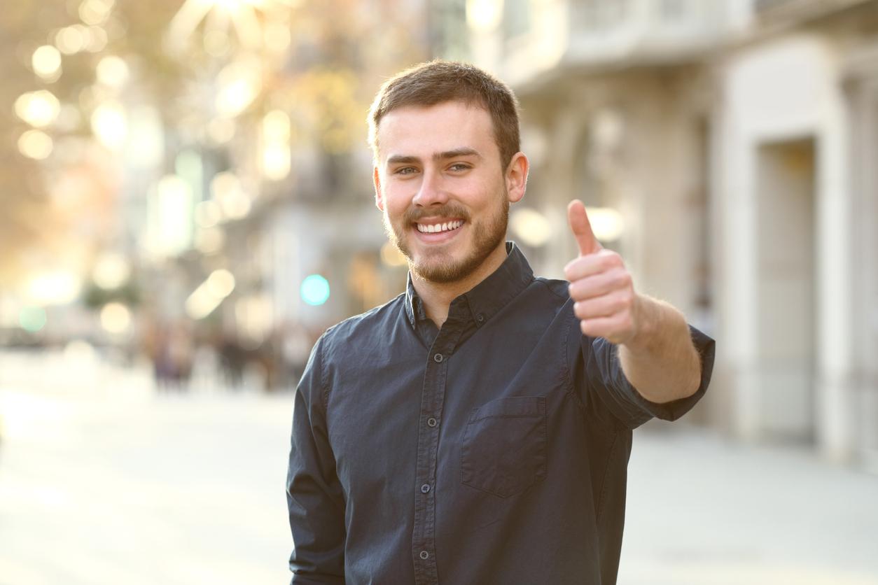 Qué se entiende por clientes leales y cómo conseguirlos