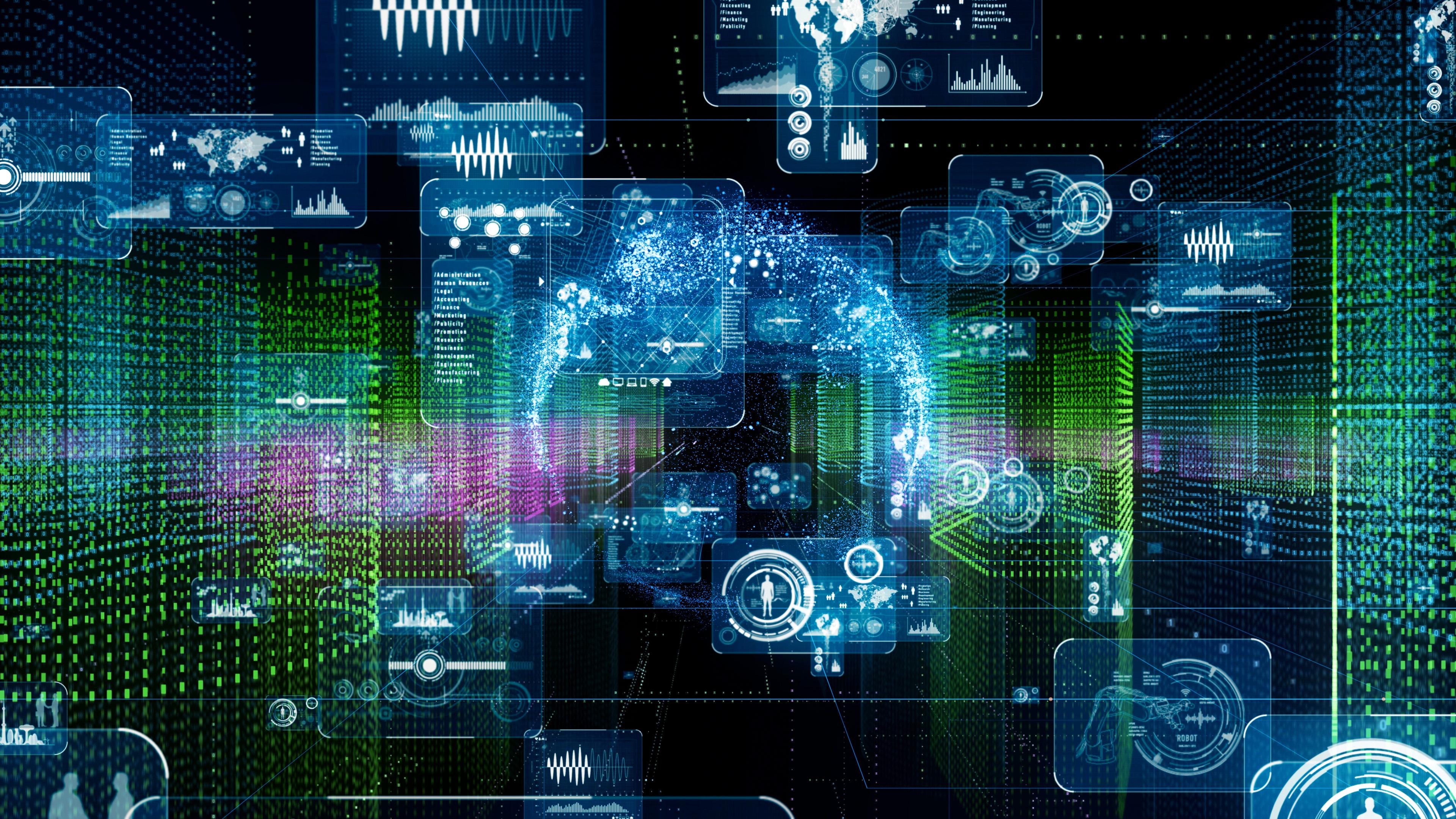 Logística 4.0: ¿qué es y qué ventajas tiene?