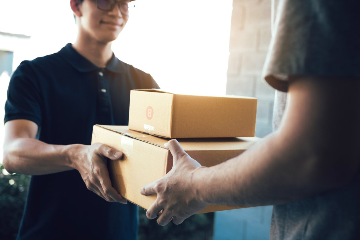 Por qué importa la política de devolución de productos en el e-commerce