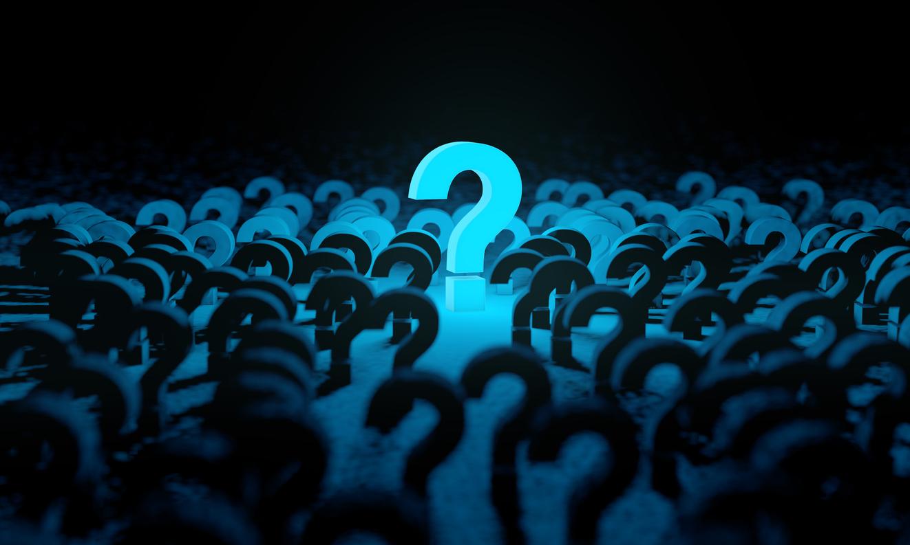 Qué es el cliente silencioso y cómo gestionarlo
