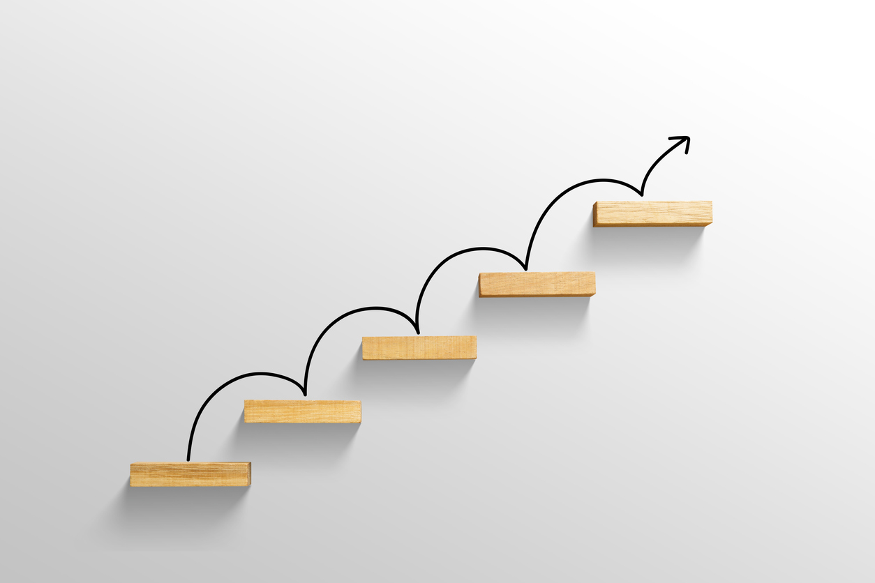Ejemplos de mejora continua y cómo aplicarlos