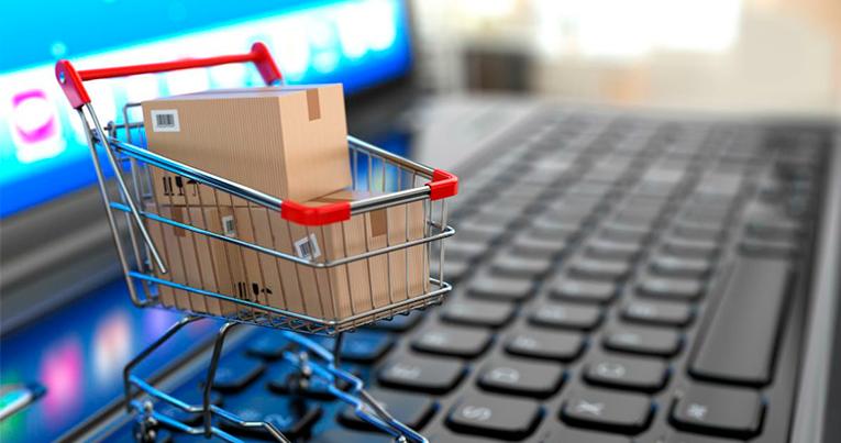 IA: Una oportunidad para potenciar el e-commerce