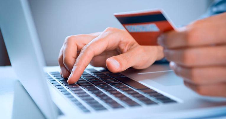 iCommerce: La nueva tendencia del comercio digital