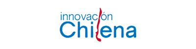 innovacion chilena